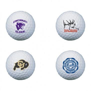 #1611 Bulk Golf Balls