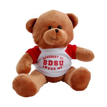 Brown Bear - art# RD626