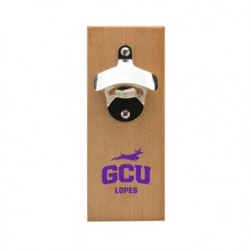 #2364 Magnetic Wall Mount Bottle Opener