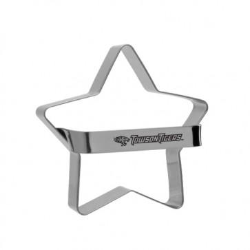 #2367 Metal Star Cookie Cutter