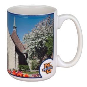 #1506 Grande Impression Mug - 15oz