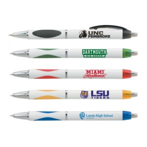 #1636 Nitro Pen