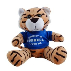Tiger - art# RD626