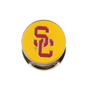 #1966 Golf Hat Clip