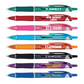 #2152 Pilot Acroball Pen