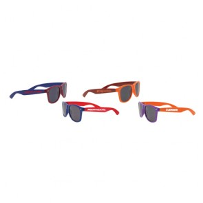 #2181 Newport Mix & Match Sunglasses