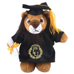 Lion - art# RD1154