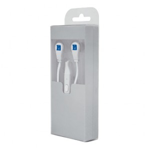 #2292 Earbuds with Microphone