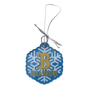 #2333 Acrylic Ornament