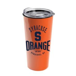 Orange - art# RD1247