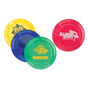 #686 Flying Disc - 9""