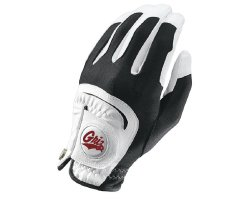 #1380 Leather Golf Glove